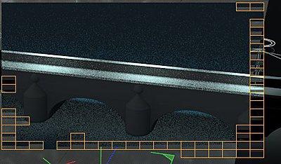 Cliquez sur l'image pour la voir en taille réelle  Nom : c2.JPG Affichages :7 Taille :44,5 Ko ID : 22008