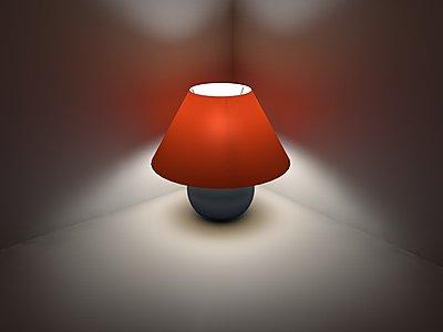 Cliquez sur l'image pour la voir en taille réelle  Nom : lampe.jpg Affichages :282 Taille :42,0 Ko ID : 16581