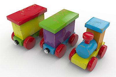 Cliquez sur l'image pour la voir en taille réelle  Nom : locomotive.jpg Affichages :21 Taille :143,7 Ko ID : 16701