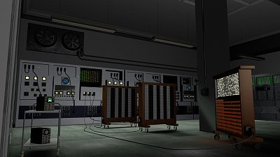 Cliquez sur l'image pour la voir en taille réelle  Nom : ENIAC-RED.jpg Affichages :7 Taille :226,6 Ko ID : 22438