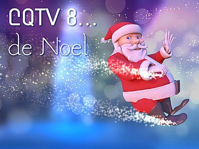 Cliquez sur l'image pour la voir en taille réelle  Nom : CQTV8 de Noel.jpg Affichages :313 Taille :127,3 Ko ID : 10089