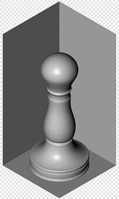Cliquez sur l'image pour la voir en taille réelle  Nom : Exemple.jpg Affichages :204 Taille :47,9 Ko ID : 23467