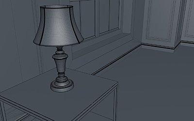 Cliquez sur l'image pour la voir en taille réelle  Nom : Design d'intérieur fini plus table basses.jpg Affichages :4 Taille :221,3 Ko ID : 22069