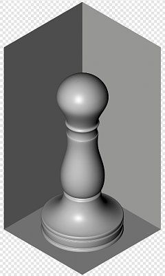Cliquez sur l'image pour la voir en taille réelle  Nom : Exemple.jpg Affichages :179 Taille :47,9 Ko ID : 23467