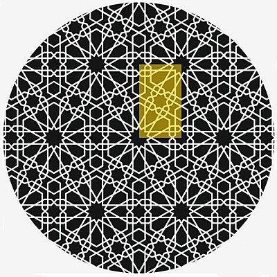 Cliquez sur l'image pour la voir en taille réelle  Nom : pattern.jpg Affichages :4 Taille :310,6 Ko ID : 21549