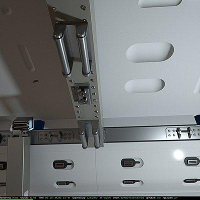 Cliquez sur l'image pour la voir en taille réelle  Nom : Spaceship - Storage03.jpg Affichages :13 Taille :309,5 Ko ID : 21371