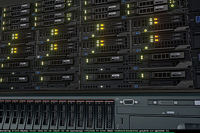 Cliquez sur l'image pour la voir en taille réelle  Nom : Servers render 02.jpg Affichages :29 Taille :379,2 Ko ID : 21373
