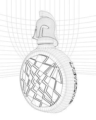 Cliquez sur l'image pour la voir en taille réelle  Nom : Cellulo bouteille.jpg Affichages :173 Taille :192,4 Ko ID : 18044