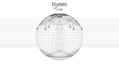 Cliquez sur l'image pour la voir en taille réelle  Nom : Hymen_cell.jpg Affichages :124 Taille :95,7 Ko ID : 18084
