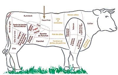 Cliquez sur l'image pour la voir en taille réelle  Nom : Vache_faux_filet.jpg Affichages :5 Taille :134,4 Ko ID : 19146