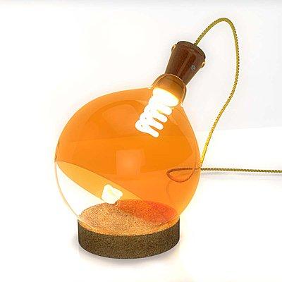 Cliquez sur l'image pour la voir en taille réelle  Nom : lampe-6_007.jpg Affichages :5 Taille :81,5 Ko ID : 9717