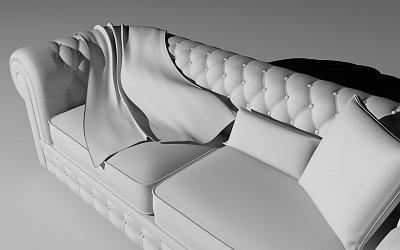 Cliquez sur l'image pour la voir en taille réelle  Nom : sofa 3D plus coussins plus plaide2.jpg Affichages :4 Taille :149,2 Ko ID : 22192