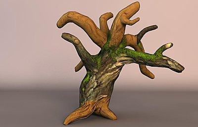 Cliquez sur l'image pour la voir en taille réelle  Nom : arbrelow5.jpg Affichages :51 Taille :83,2 Ko ID : 2098
