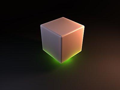 Cliquez sur l'image pour la voir en taille réelle  Nom : cube sss.jpg Affichages :39 Taille :45,2 Ko ID : 2296