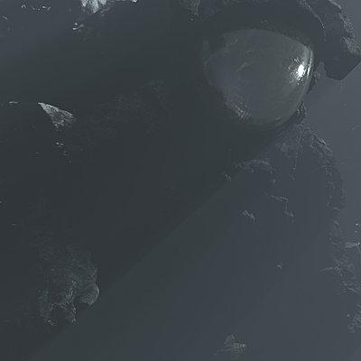 Cliquez sur l'image pour la voir en taille réelle  Nom : Astro_scene_Moyen.jpg Affichages :5 Taille :170,0 Ko ID : 21663