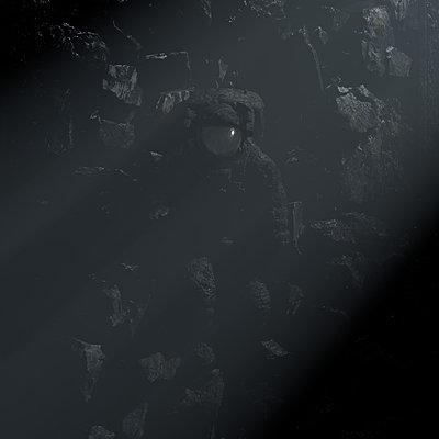 Cliquez sur l'image pour la voir en taille réelle  Nom : Astro_scene_Large.jpg Affichages :15 Taille :201,2 Ko ID : 21662