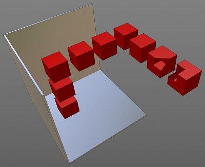 Cliquez sur l'image pour la voir en taille réelle  Nom : la08-ISO03_Demystify.JPG Affichages :6 Taille :49,0 Ko ID : 22290