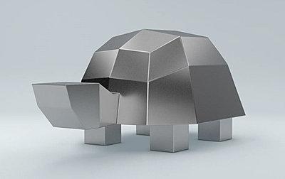 Cliquez sur l'image pour la voir en taille réelle  Nom : tortue.jpg Affichages :2 Taille :30,3 Ko ID : 21862