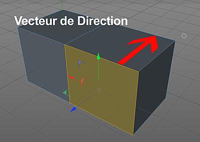 Cliquez sur l'image pour la voir en taille réelle  Nom : vecteur.jpg Affichages :2 Taille :91,5 Ko ID : 21618
