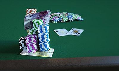 Cliquez sur l'image pour la voir en taille réelle  Nom : casino.JPG Affichages :14 Taille :181,2 Ko ID : 15388