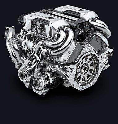 Cliquez sur l'image pour la voir en taille réelle  Nom : engine-2.jpg Affichages :12 Taille :114,5 Ko ID : 20384