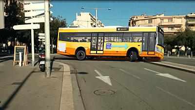 Cliquez sur l'image pour la voir en taille réelle  Nom : bus.jpg Affichages :21 Taille :210,9 Ko ID : 21187