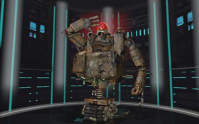 Cliquez sur l'image pour la voir en taille réelle  Nom : Alien4-01rd.jpg Affichages :205 Taille :83,8 Ko ID : 21294