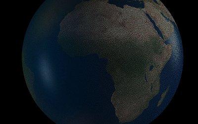 Cliquez sur l'image pour la voir en taille réelle  Nom : EarthSpots_1 low.jpg Affichages :8 Taille :396,1 Ko ID : 22428
