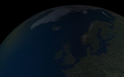 Cliquez sur l'image pour la voir en taille réelle  Nom : EarthSpots_Pole low.jpg Affichages :8 Taille :337,4 Ko ID : 22430