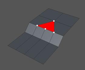 Cliquez sur l'image pour la voir en taille réelle  Nom : poly.jpg Affichages :36 Taille :6,4 Ko ID : 20124