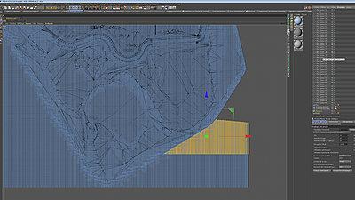 Cliquez sur l'image pour la voir en taille réelle  Nom : terrain2.jpg Affichages :7 Taille :441,1 Ko ID : 20958