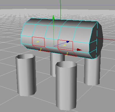 Cliquez sur l'image pour la voir en taille réelle  Nom : cube.jpg Affichages :259 Taille :41,0 Ko ID : 16745