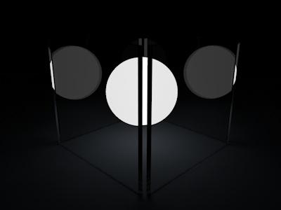 Cliquez sur l'image pour la voir en taille réelle  Nom : Essai luminescence.jpg Affichages :40 Taille :13,1 Ko ID : 13633