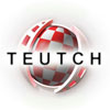 Avatar de Teutch